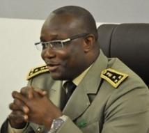 Kolda : La Douane saisit 13 tonnes d'engrais subventionnés à Médina Yoro Foulah en route vers Gambie