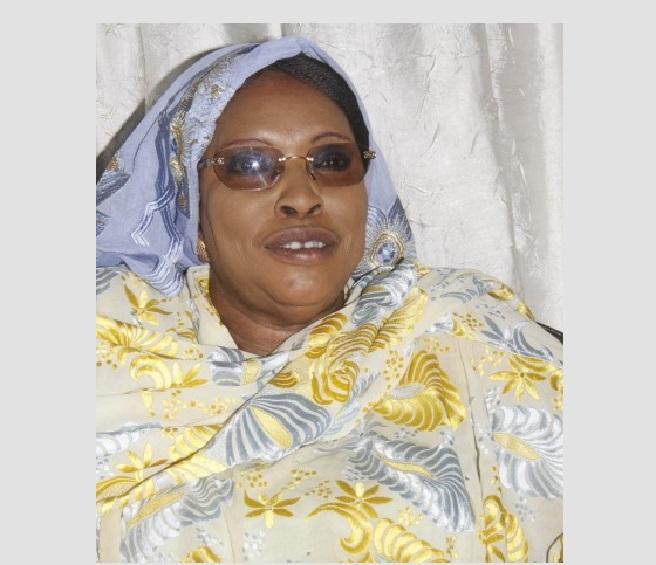 Le PDS endeuillé en ce jour de fête: Awa Diop, ancienne député libérale, est décédée ce mercredi