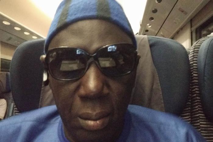 """Une 3e vague (émeute) inévitable si Macky Sall instaure l'état d'urgence"", selon Serigne Amsatou MbackéAbdoul Ahad"