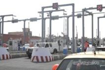 Autoroute à péage Dakar-Diamniadio, quand les mauvaises habitudes s'installent