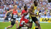 Athlétisme - La Jamaïque privée de JO ?