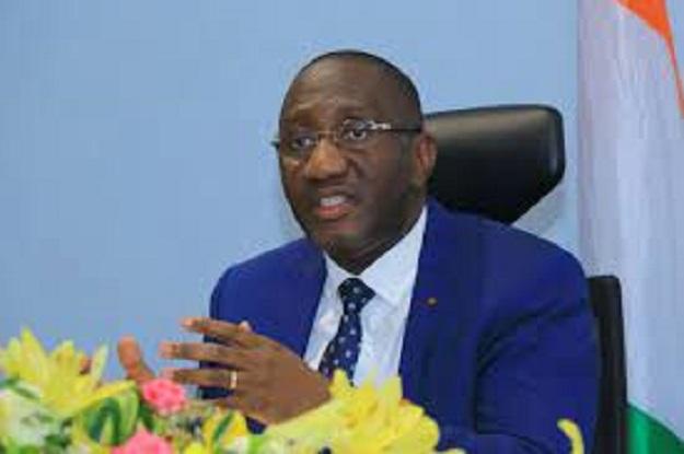 Côte d'Ivoire : Les consommateurs dénoncent la cherté de la vie, le ministre du Commerce attaque les réseaux sociaux