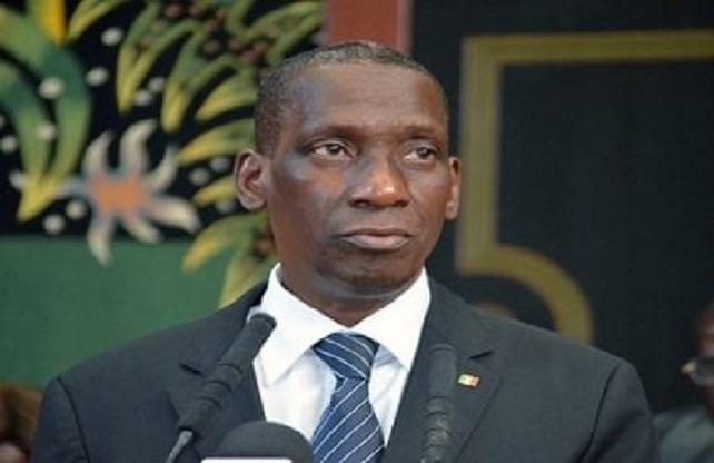Témoignage de Mamadou Diop Decroix sur la défunte Awa Diop: « Une véritable amazone des années de braise … »
