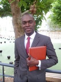 L'affaire de la drogue dans la police : Une occasion ratée de transformer un malheur en bonheur ! (Par Momath Ndiaye)