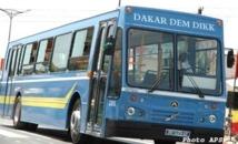 Pour le non versement d'une dette de 15 milliards à Ddd par l'Etat, L'Udt3d menace de paralyser le secteur du transport