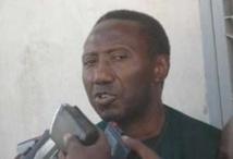 Me Doudou Ndoye conseille aux maires de ne pas toucher le foncier
