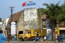 La Senelec « perturbe » la fourniture de l'électricité à Tambacounda