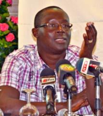 Fédération sénégalaise de Football : Le fauteuil de Me Augustin Senghor en jeu
