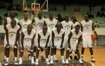 Afrobasket 2013: Suivez en direct et en exclusivité sur www.leral.net le choc entre l'Algérie et le Sénégal