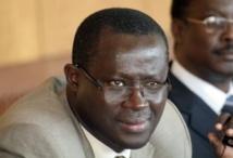 Me Augustin Senghor à Mbagnick Ndiaye : « Si on veut des résultats, on doit mettre des moyens …»