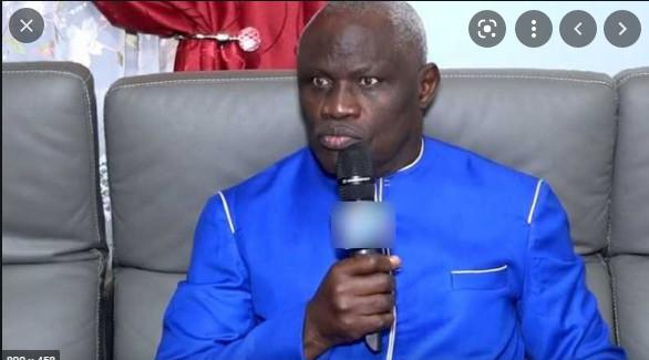 Interdictions des rassemblements sportifs: Gaston Mbengue dément