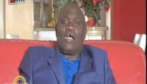 Gaston Mbengue élu dans le Comité exécutif de la Fédération sénégalaise de football
