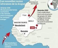 La connivence algéro-polisarienne-AQMI dévoilée au grand jour