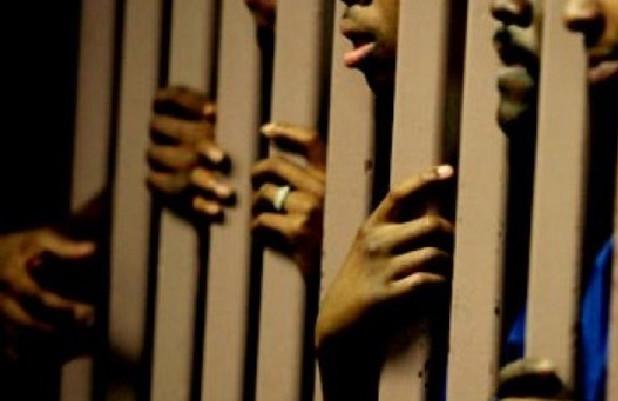Pour une meilleure administration des prisons: Les propositions de l'Asred