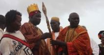 Birahim Ndiaye égratigne Gris Bordeaux : « C'est un 3ème Tigre par défaut »