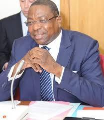 Encore Mankeur Ndiaye (Par Fabakary Sané)