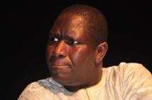 """Salam Diallo : """"Où est donc passé l'argent collecté des inondations de l'année dernière ?"""""""