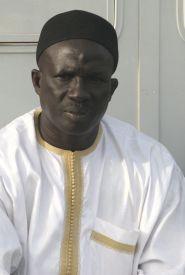 Birahim Ndiaye tacle Mbaye Guèye : « Il doit parfois remuer sa langue »