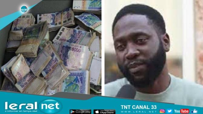 Escroquerie au visa: L'auteur de la vidéo de Kilifeu agressé par des nervis envoyés par...