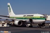 Le collectif des ex-travailleurs d'Air Afrique demande l'arrêt du processus de liquidation de la compagnie