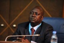 Ndongo Diaw reste en prison