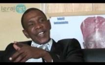 [Audio] Le procès de Malick Konté renvoyé au 02 septembre