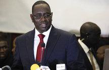 Deuk Bi dafa Macky (Moussa BALDE)
