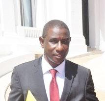 Vers la réconciliation entre Mdl et les populations de Diogo : Mamadou Talla annonce des centaines d'emplois pour les jeunes