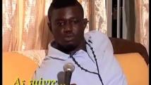 Balla Gaye 2 au sud du pays, un forum au menu de la « Caravane de la paix en Casamance »