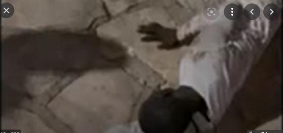 Almadies: Un homme se suicide devant chez Youssou Ndour
