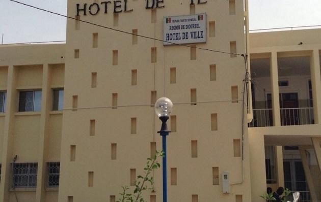 Multitude de candidatures à la mairie de Diourbel : l'arbitrage de Macky sollicité