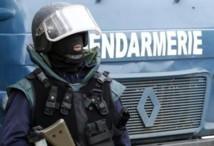 Podor : L'ex-commandant Madior-Cissé et ses subalternes retrouvent la liberté