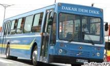 Dakar-Dem-Dik : Dame Diop invité à « assumer les signatures » de ses prédécesseurs pour éviter la grève des travailleurs