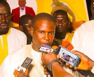 Situation du Parti APR à Dagana: Les jeunes du département dénoncent la léthargie du parti