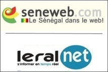 Entreprises & marchés : Les réseaux sociaux vont-ils remplacer le site web des entreprises ?