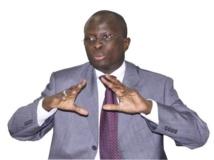 Modou Diagne Fada : « on ne comprendrait pas que l'Assemblée puisse continuer à se soustraire du Code des marchés »