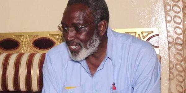 Le Dr Babacar Niang ne va pas répondre à la convocation de la Brigade de recherches...
