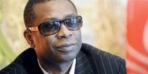 Mimi Touré à la Primature : Tout sur le nouvel attelage gouvernemental