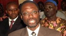 Pourquoi les dirigeants de notre pays, ceux d'hier comme ceux de nos jours, n'aiment-ils pas, ou pas assez, la Casamance ? (Jean-Marie François Biagui)