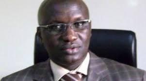 Est-il bien vrai que Tahibou Ndiaye est maintenant bien libre,et même de toute poursuite  dorénavant?