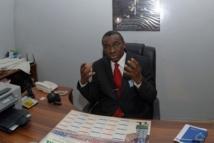 [Audio] Portrait de Me Sidiki Kaba, le tout nouveau ministre de la Justice