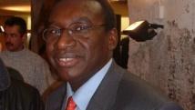 Nomination de Sidiki Kaba, les conseils d'Hissène Habré crient au scandale