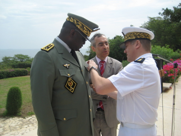 Profil- De la Douane au ministère du Budget : Ce que vous ignorez de Makhtar Cissé…