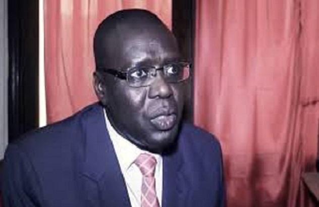 HSF alerte l'Etat du Sénégal :  interceptés entre l'Algérie, la Libye et le Maroc, des sénégalais en souffrance à Agadès