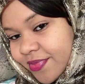 La nouvelle épouse de Ahmed Khalifa Niasse fait les yeux doux à Mimi Touré