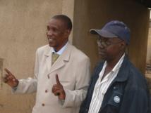 Escroquerie foncière : El Hadji Malick Konté mouille Pape Sagna Mbaye