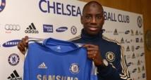 Aliou Goloko: « Demba Ba veut revenir en équipe nationale prendre sa place »