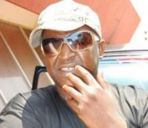 Transhumance : Après avoir insulté Macky Sall, Demba Dia s'agenouille devant lui