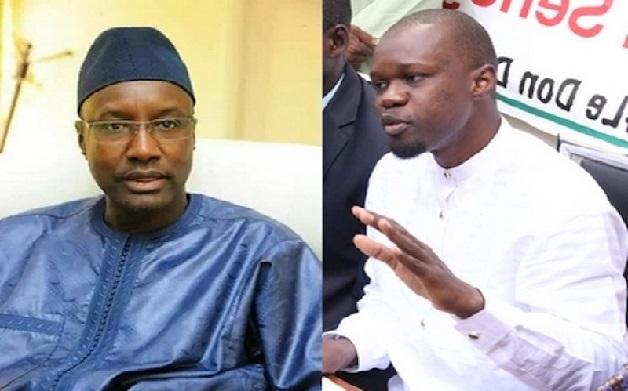 Exclusivité: Affaire Ousmane Sonko-Mamadou Mamour Diallo, Leral livre les détails de l'arrêt de la Cour d'Appel