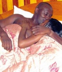 Un homme de 70 ans frôle la mort après un rapport sexuel avec une fille de 19 ans